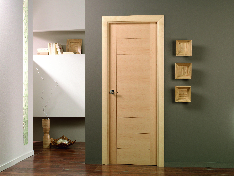 Montaje de puertas en madrid comprar e instalar puertas for Como cambiar las puertas de casa