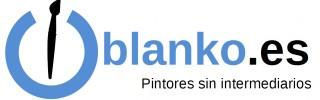 Blanco_pintura