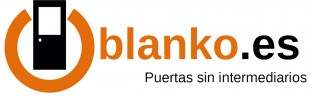 Blanko_puertas
