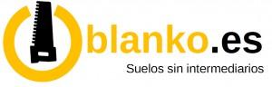 blanko_suelos